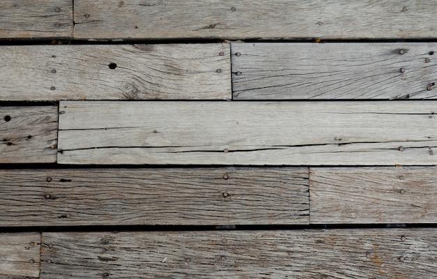 Texture de fond bois, abstrait