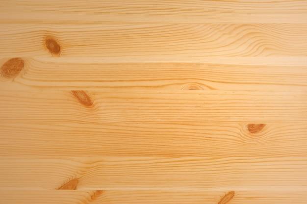 Texture de fond bois closeup