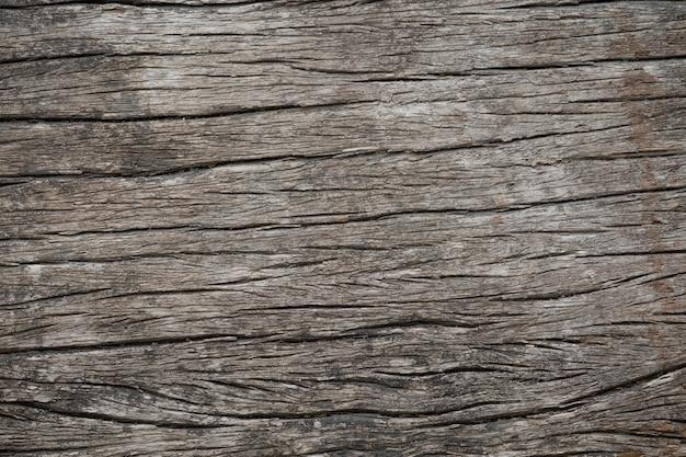 Texture de fond en bois. concept vintage