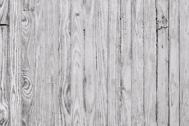 Texture de fond en bois avec un espace pour votre texte