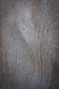 Texture de fond bois foncé