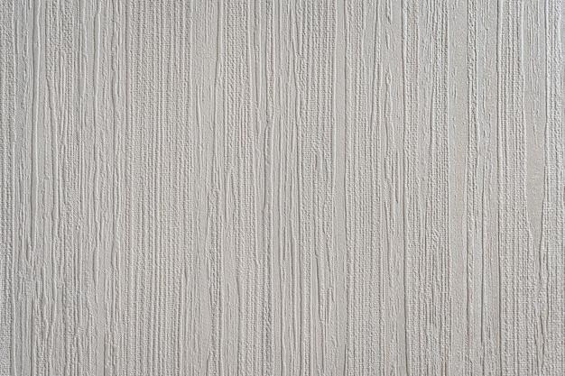Texture de fond bois gris.