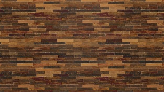 Texture de fond de bois gros plan