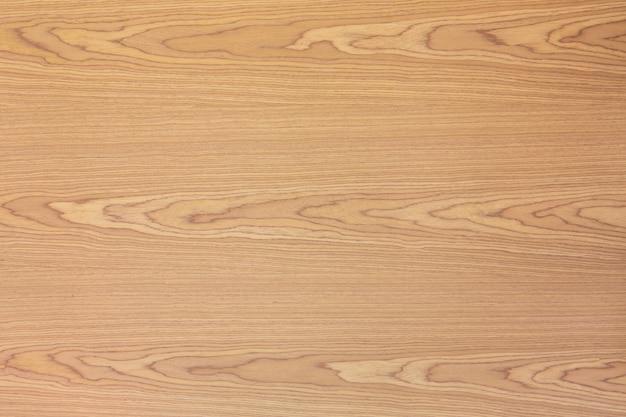 Texture de fond en bois modèle