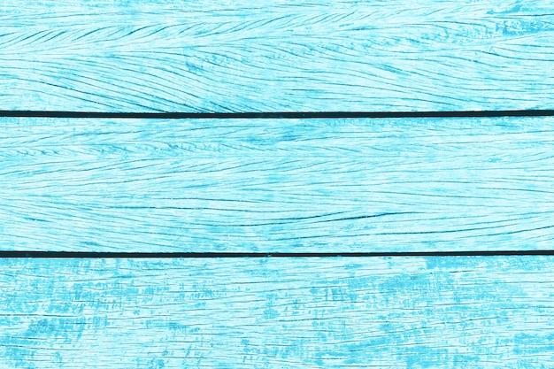 Texture de fond en bois pastel