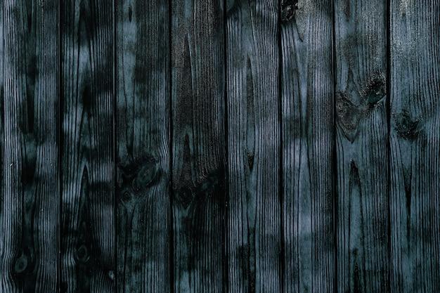 Texture de fond bois de pin gris rustique