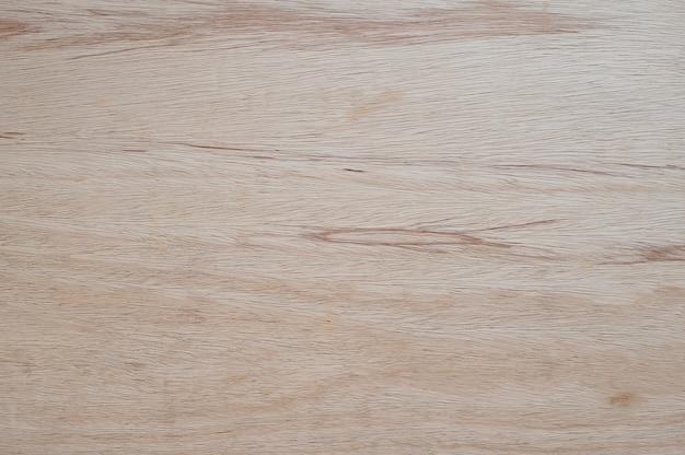 Texture, fond de bois sans soudure. couleur vive