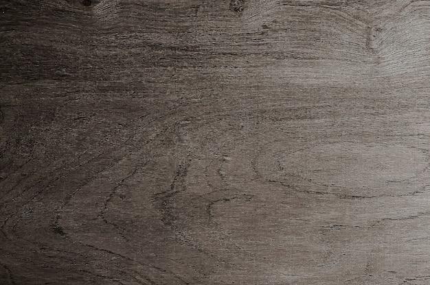Texture, fond de bois sans soudure.