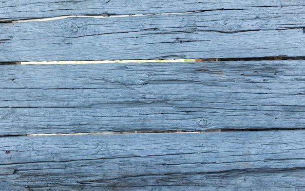 Texture de fond bois vintage avec des motifs abstraits