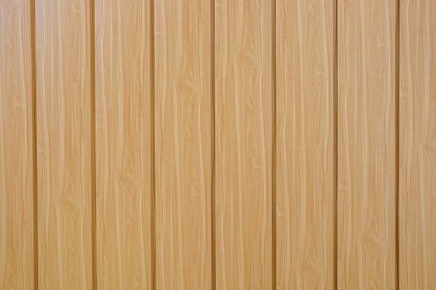 Texture de fond en bois vintage. texture bois, fond bois
