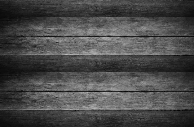 Texture de fond en bois