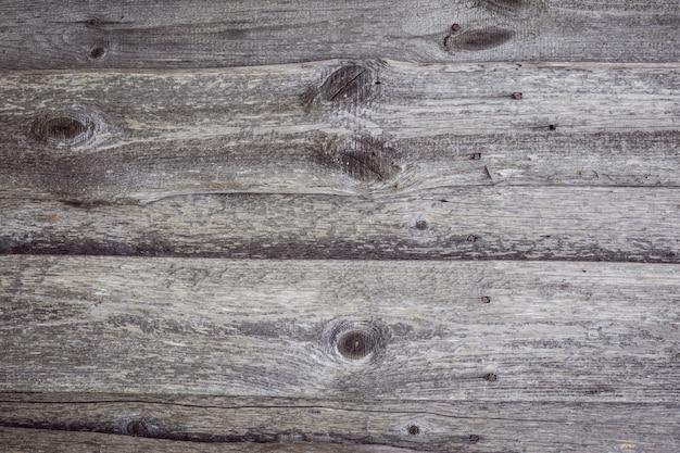 Texture de fond bois.