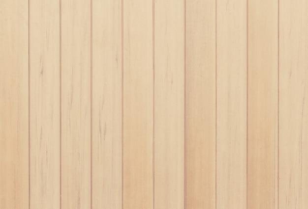 Texture de fond de bois