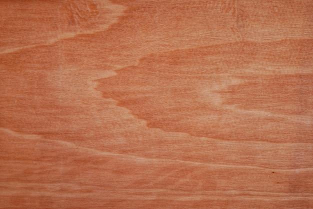 Texture de fond en bois.