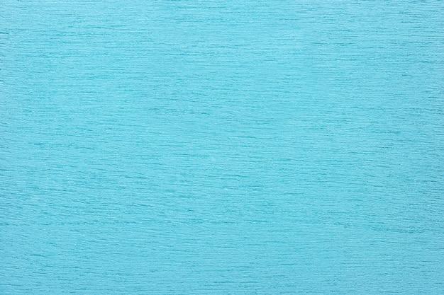 Texture de fond boisé bleu clair