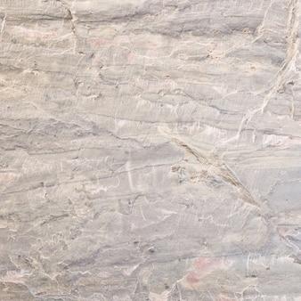Texture ou fond calcaire