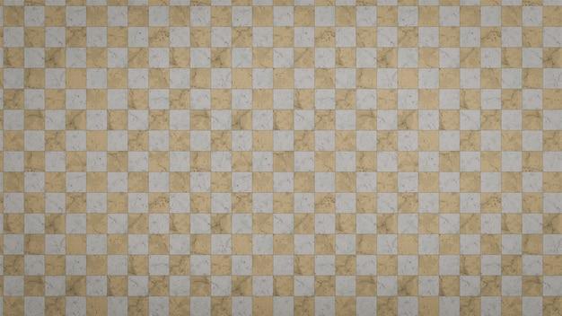 Texture de fond de carreaux gros plan, fond abstrait, modèle vide