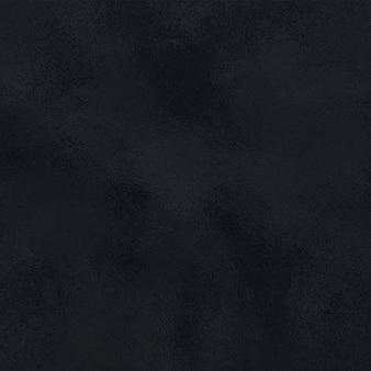 Texture et fond de cuir
