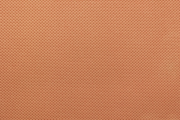 La texture de fond est jaune or solide.