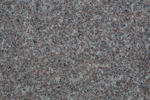 Texture de fond de granit.