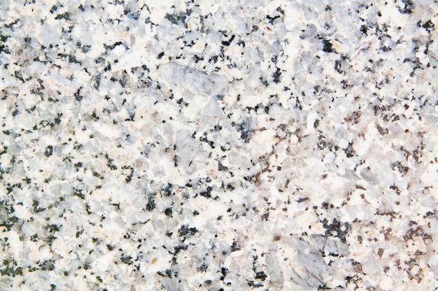 Texture et fond de granit.