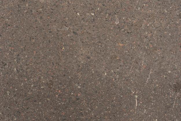 Texture de fond de gravier pour la conception en plein air