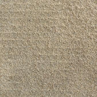 Texture de fond de gravier