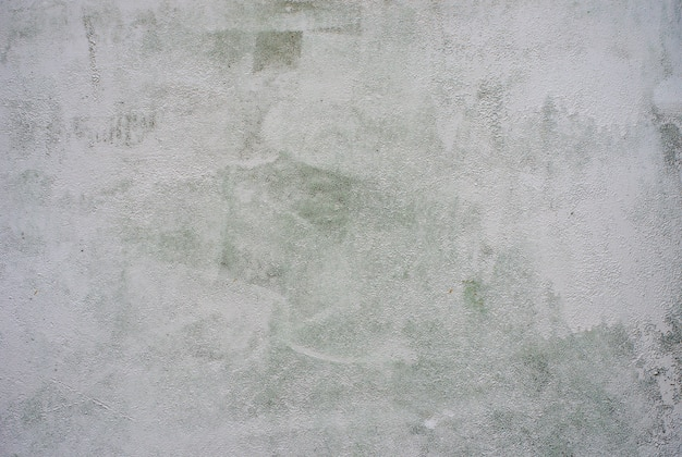 Texture de fond gris vieux mur