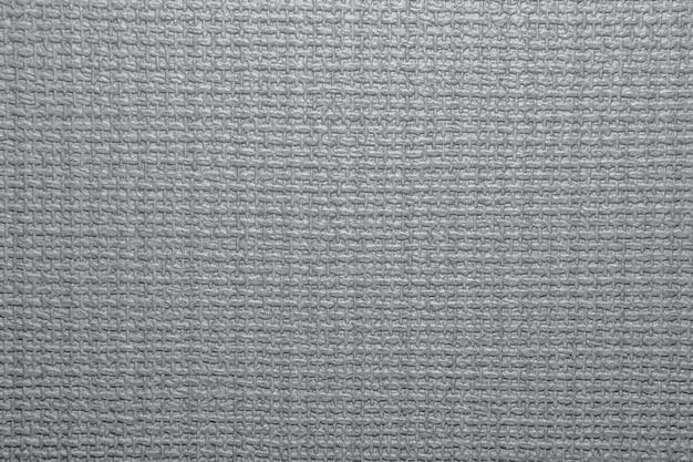 Texture de fond gris.