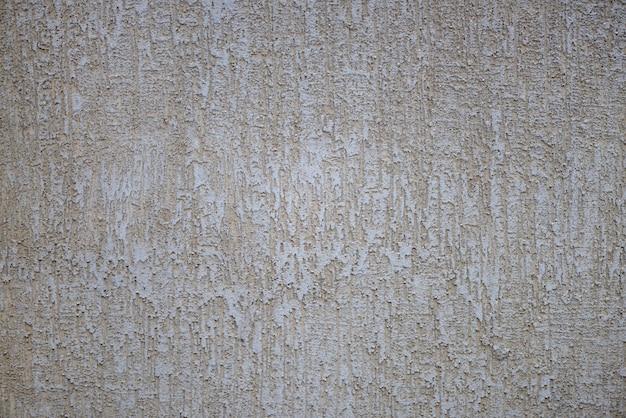 Texture de fond de gros mur gris rugueux.
