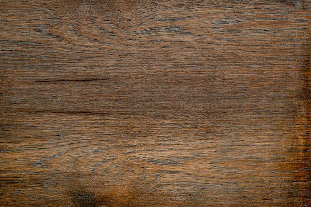 Texture de fond, gros plan texture de bois ancien comme arrière-plan.