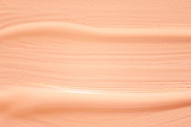Texture de fond liquide