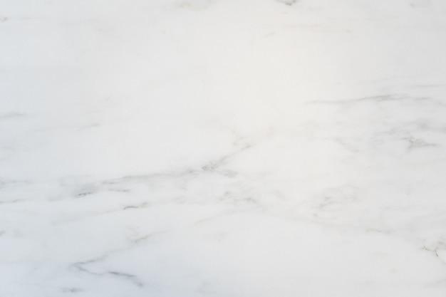 Texture de fond de mable blanc.