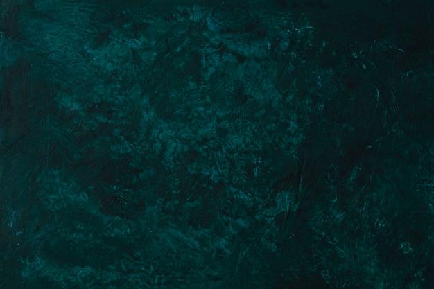 Texture de fond malachite vert foncé