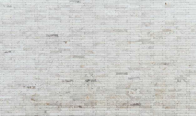 Texture et fond de marbre blanc