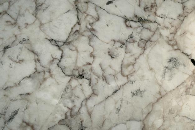 Texture de fond en marbre vintage