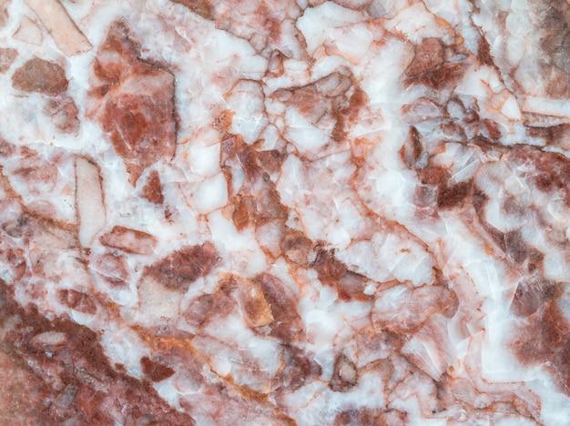 Texture de fond en marbre