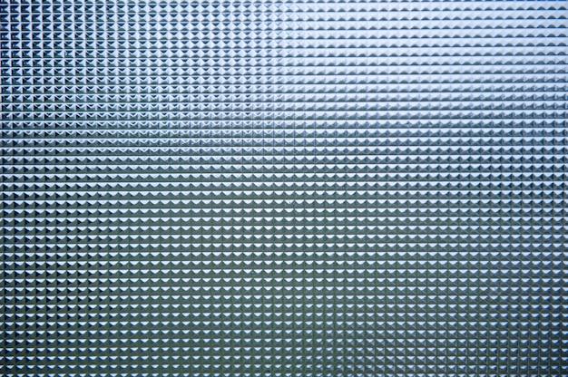 Texture de fond métal abstrait