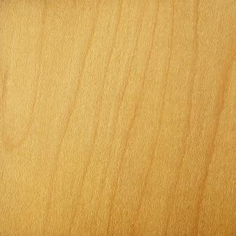 Texture de fond de motif en bois