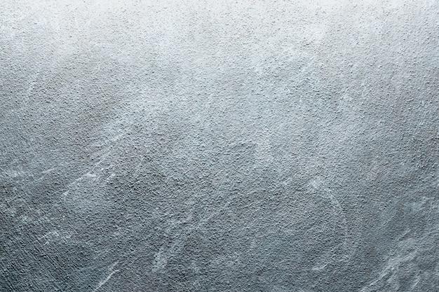 Texture de fond de mur en béton pour la composition de la toile de fond pour le magazine de site web ou la conception graphique