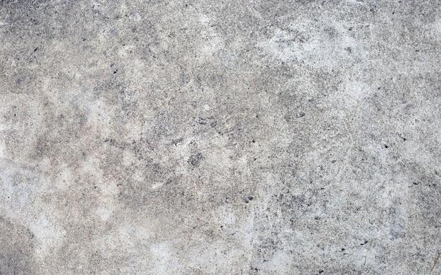 Texture de fond de mur en béton.