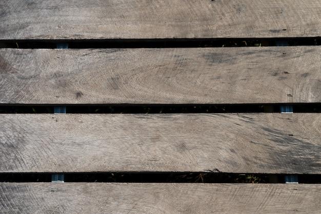 Texture de fond de mur en bois ancien matériau de surface intérieur design extérieur décoration architecture toile de fond