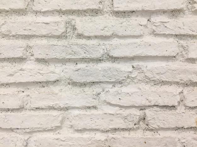 Texture de fond de mur de brique