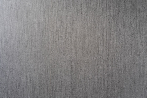 Texture de fond de mur de ciment de couleur grise