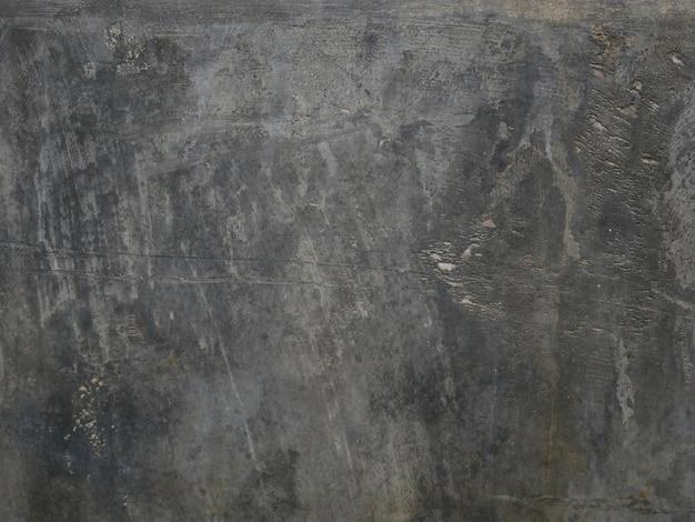 Texture de fond de mur de ciment