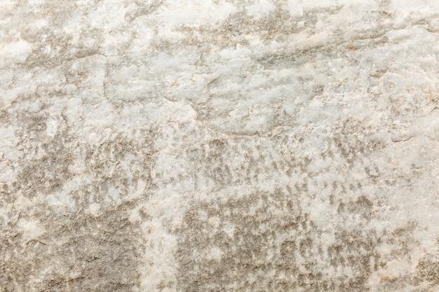 Texture de fond de mur en lambeaux de béton gris.