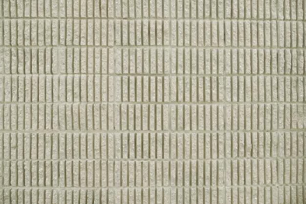 Texture de fond de mur moderne en pierre grise