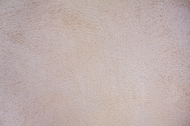 Texture de fond de mur rugueux