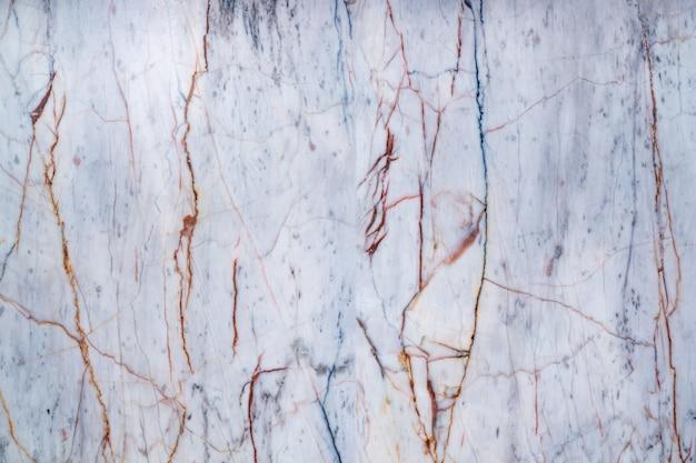 Texture de fond de mur et texture naturelle marbre gris blanc.