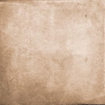 Texture de fond de papier ancien